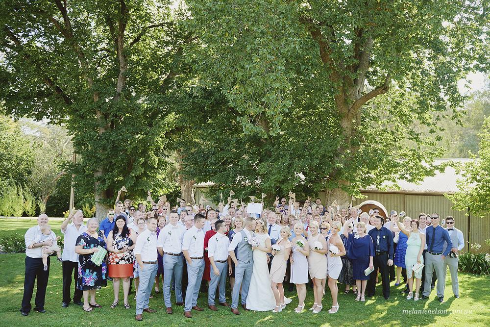 adelaide wedding photographer 08