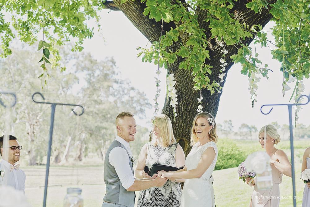 wedding photographer adelaide 03