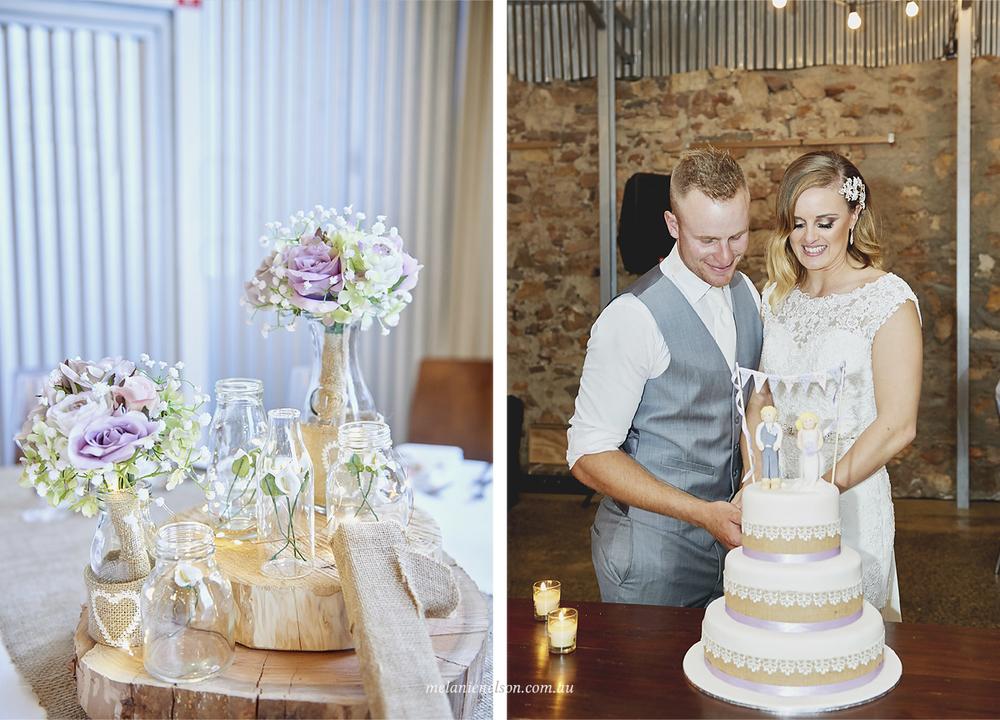 wedding photographer adelaide 07