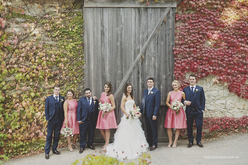 Glen-ewin-pulpshed-wedding-photography