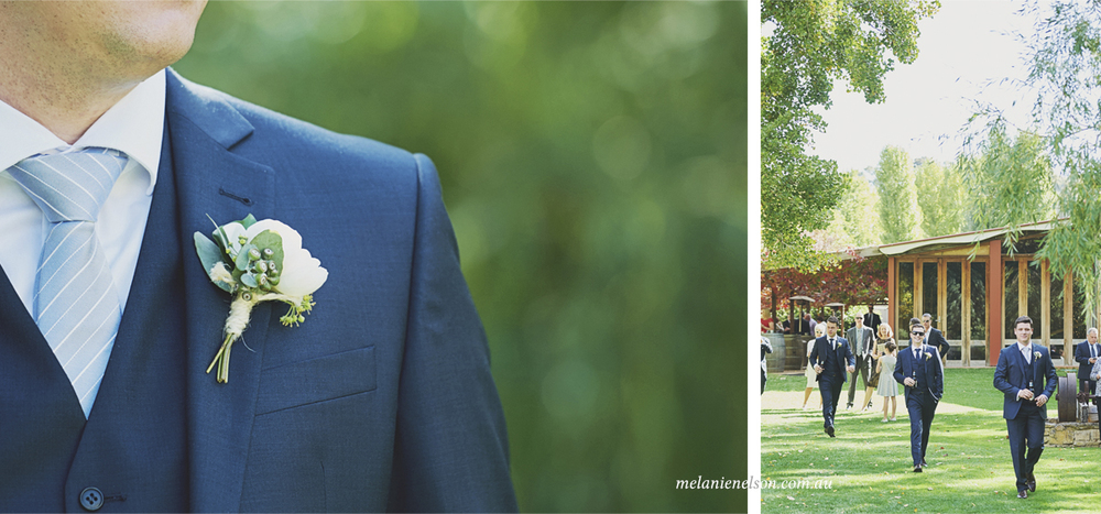 adelaide-wedding-photography-pricing