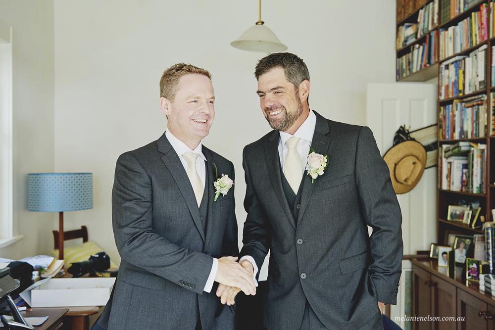 adelaide best wedding photographers