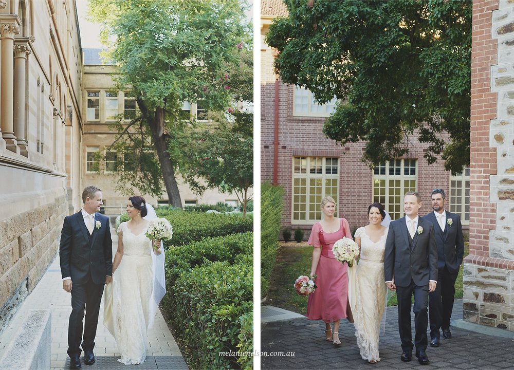 adelaide wedding venues
