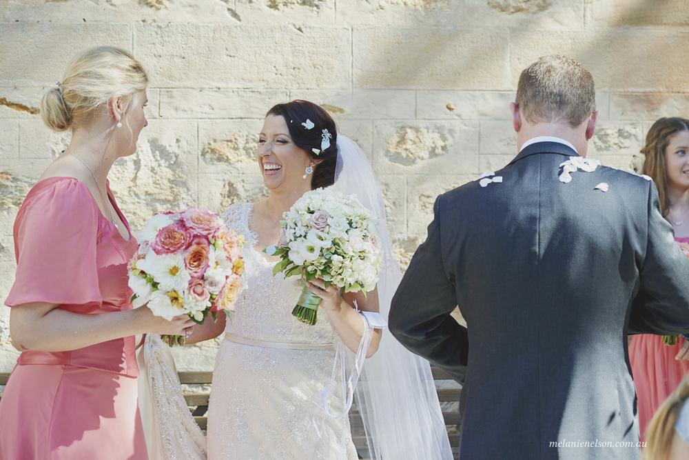 adelaide hills wedding photography
