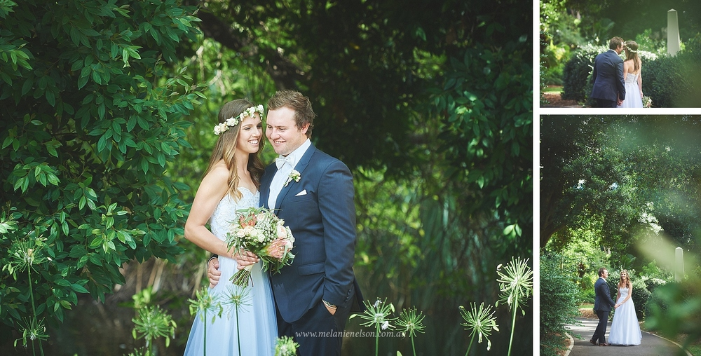 adelaide_botanic_gardens_wedding_photography12.jpg