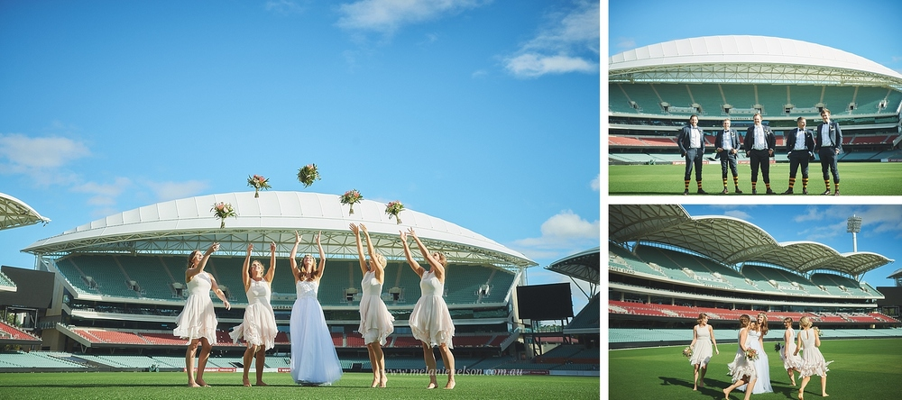 adelaide_oval_wedding_photography20.jpg