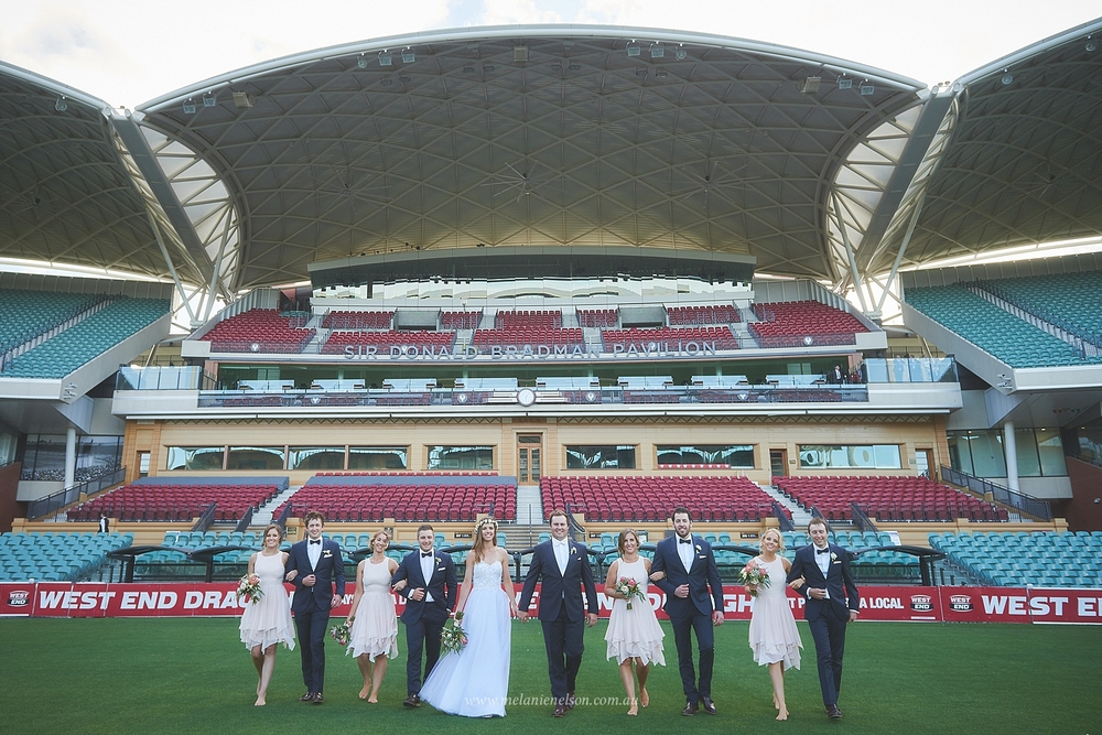 adelaide_oval_wedding_photography24.jpg