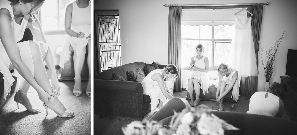 adelaide_wedding_photographer34.jpg
