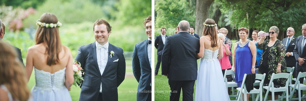 adelaide_wedding_photography_0014.jpg