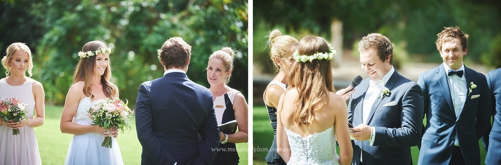 adelaide_wedding_photography_0017.jpg