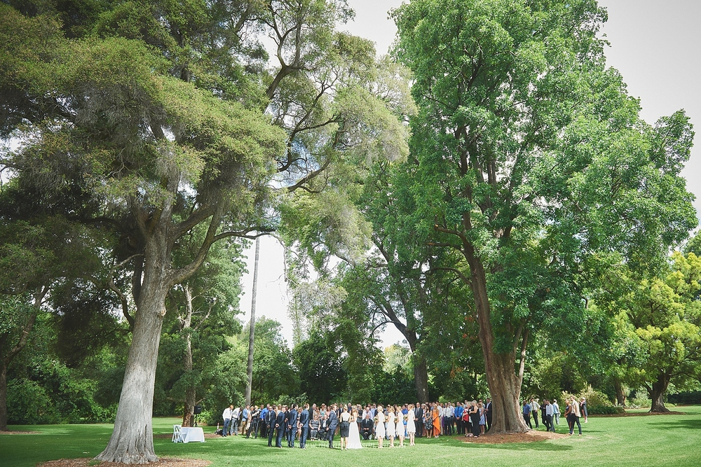 adelaide_wedding_photography_0016.jpg