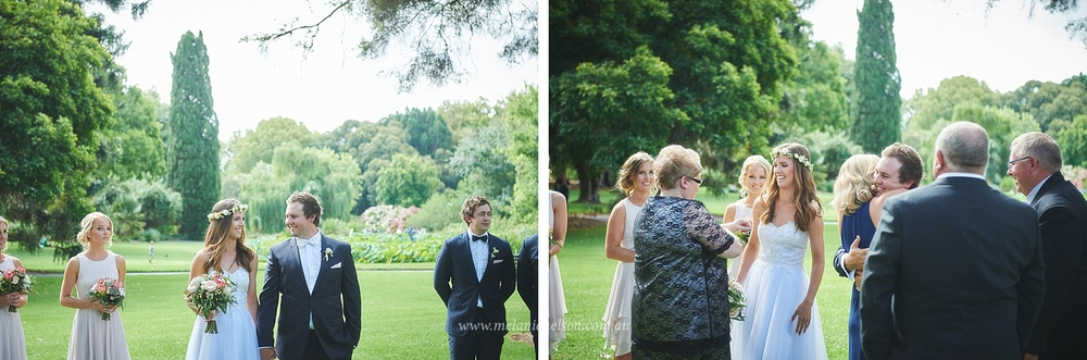 adelaide_wedding_photography_0022.jpg