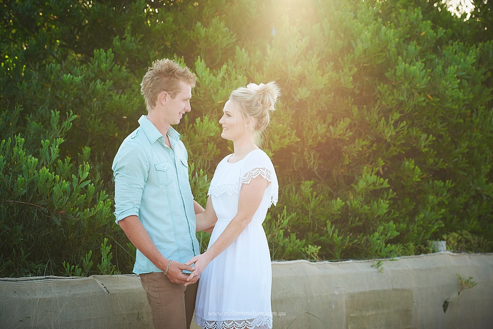 beach_engagement_photography_adelaide_0001.jpg