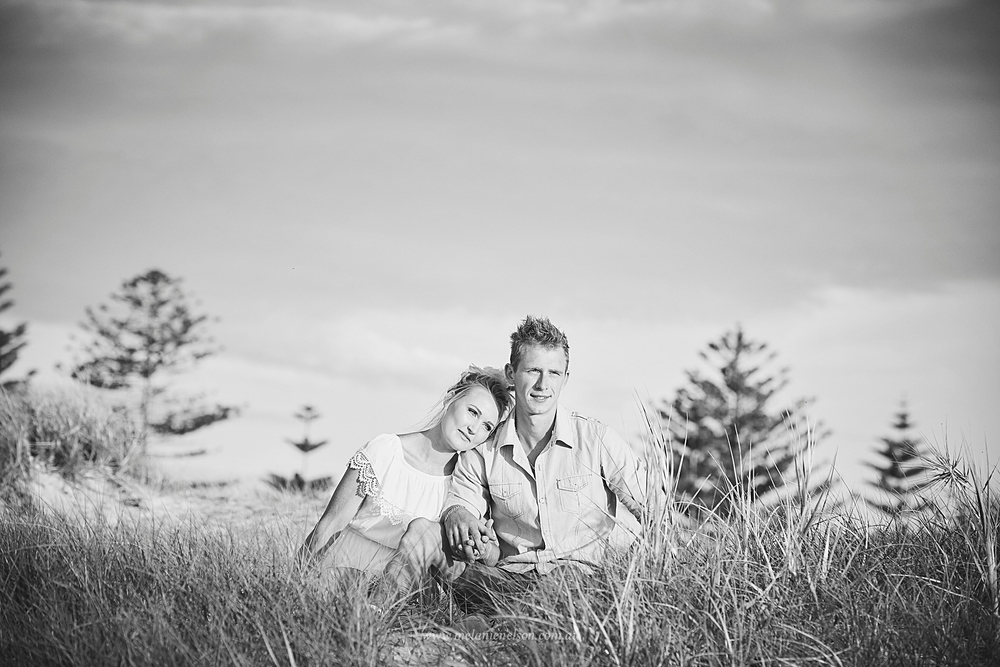 beach_engagement_photography_adelaide_0007.jpg