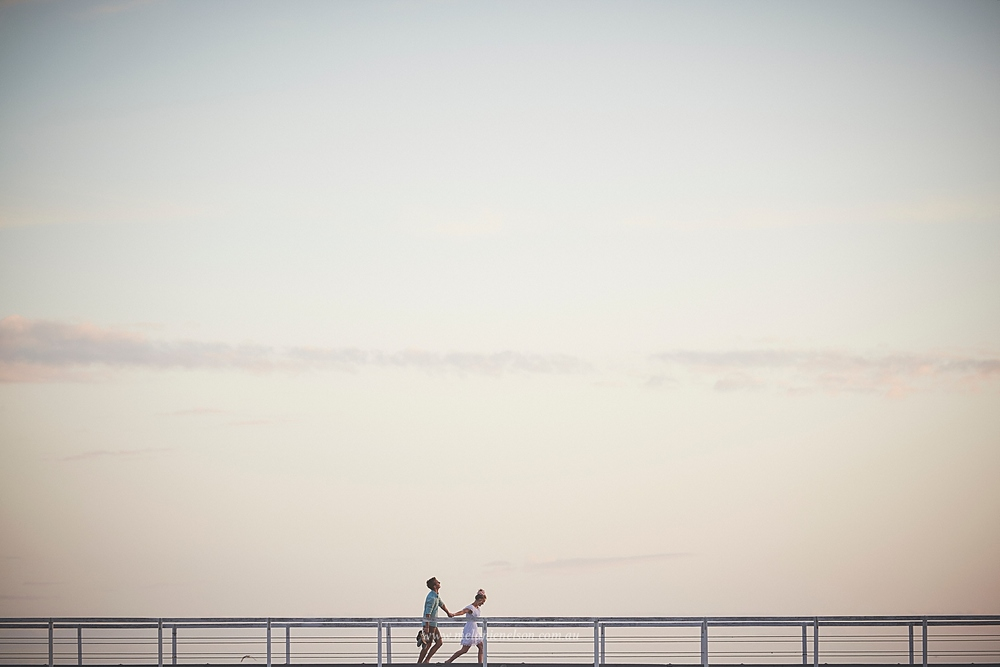 beach_engagement_photography_adelaide_0014.jpg