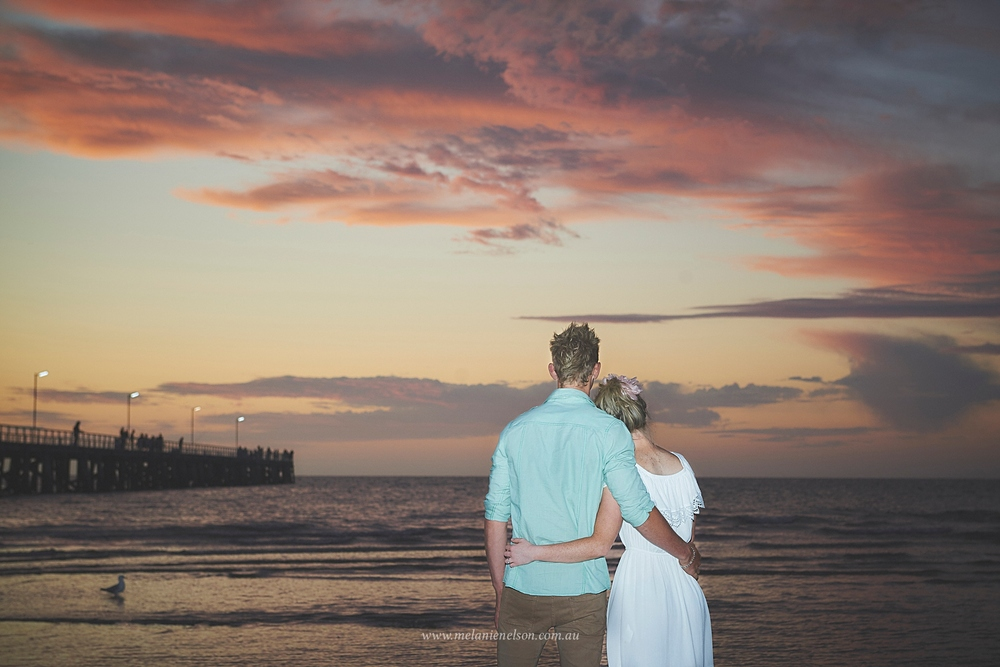 beach_engagement_photography_adelaide_0019.jpg