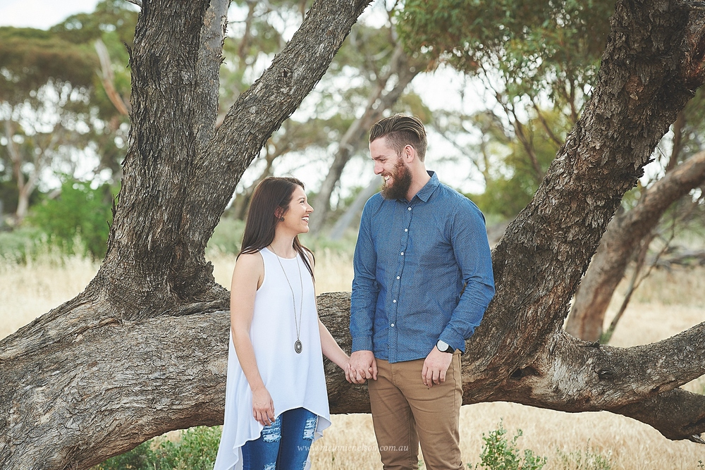adelaide_engagement_photography_0003.jpg