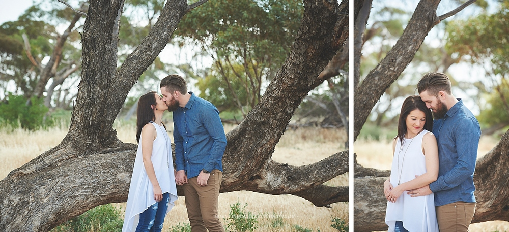 adelaide_engagement_photography_0004.jpg