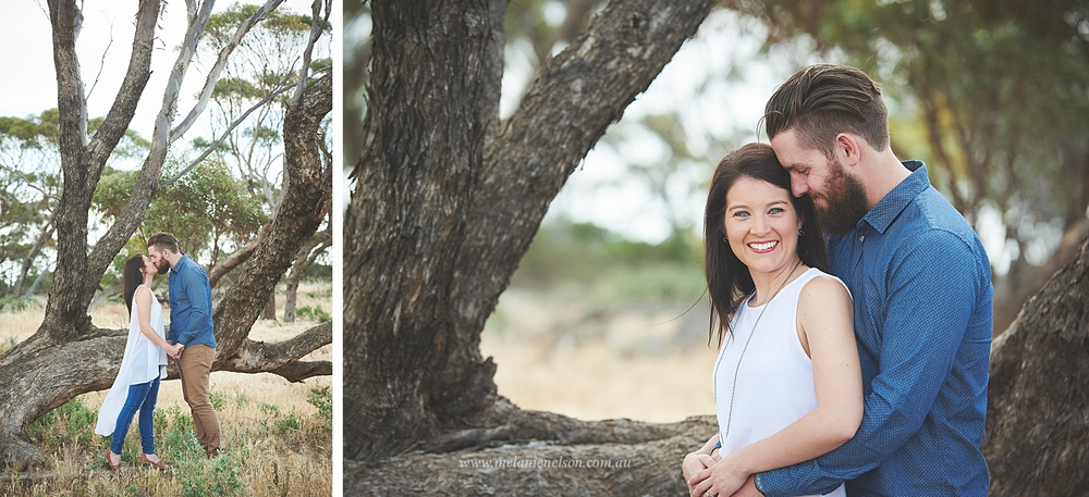 adelaide_engagement_photography_0005.jpg