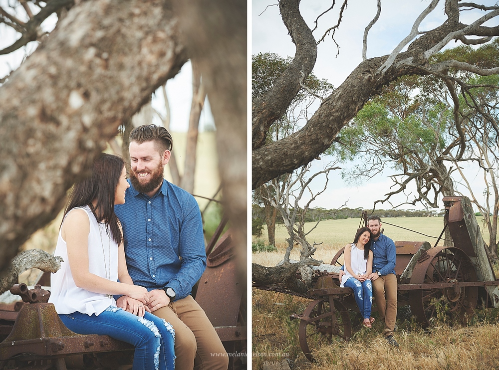 adelaide_engagement_photography_0010.jpg