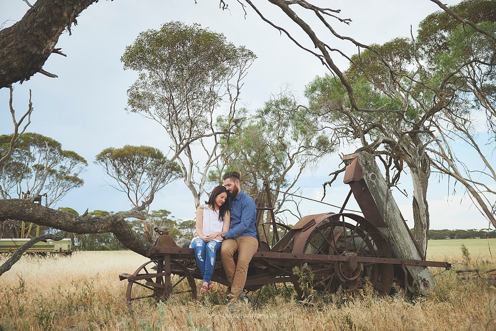 adelaide_engagement_photography_0012.jpg