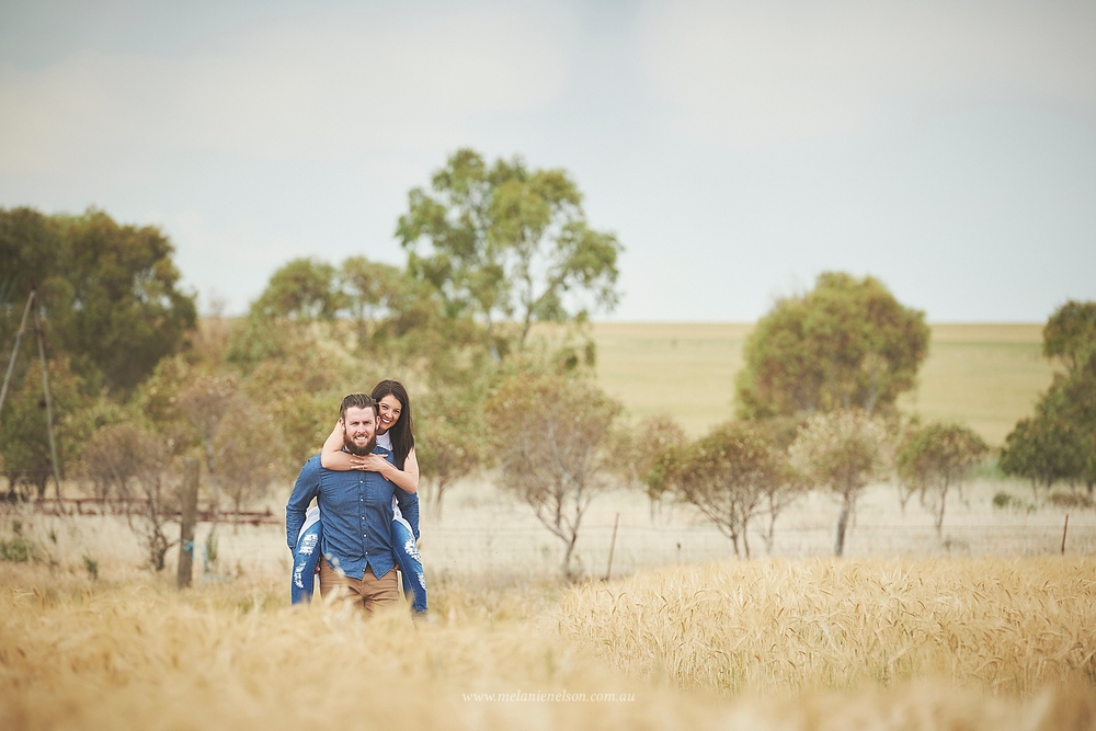 adelaide_engagement_photography_0022.jpg