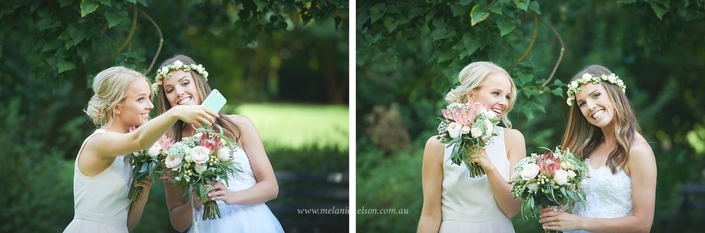 adelaide_botanic_garden_wedding_0001.jpg