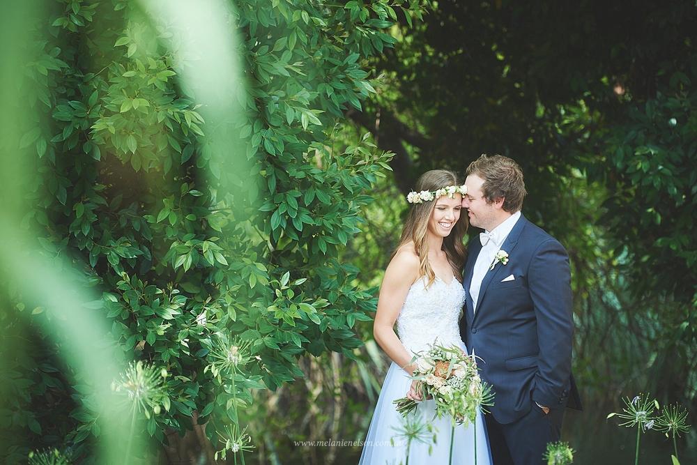adelaide_botanic_garden_wedding_0003.jpg