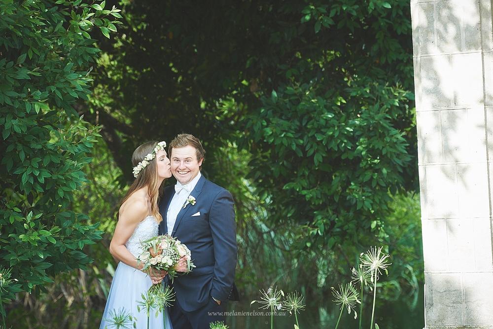 adelaide_botanic_garden_wedding_0004.jpg
