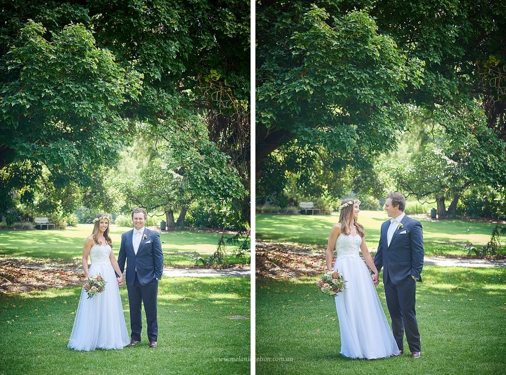 adelaide_botanic_garden_wedding_0002.jpg