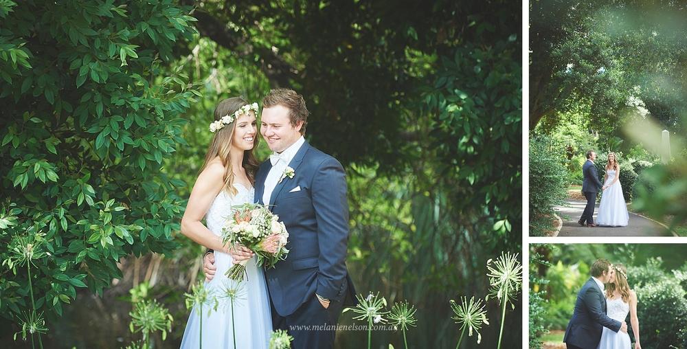 adelaide_botanic_garden_wedding_0005.jpg
