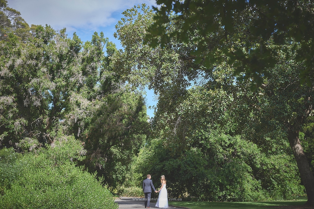 adelaide_botanic_garden_wedding_0007.jpg