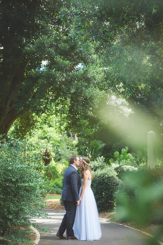 adelaide_botanic_garden_wedding_0006.jpg