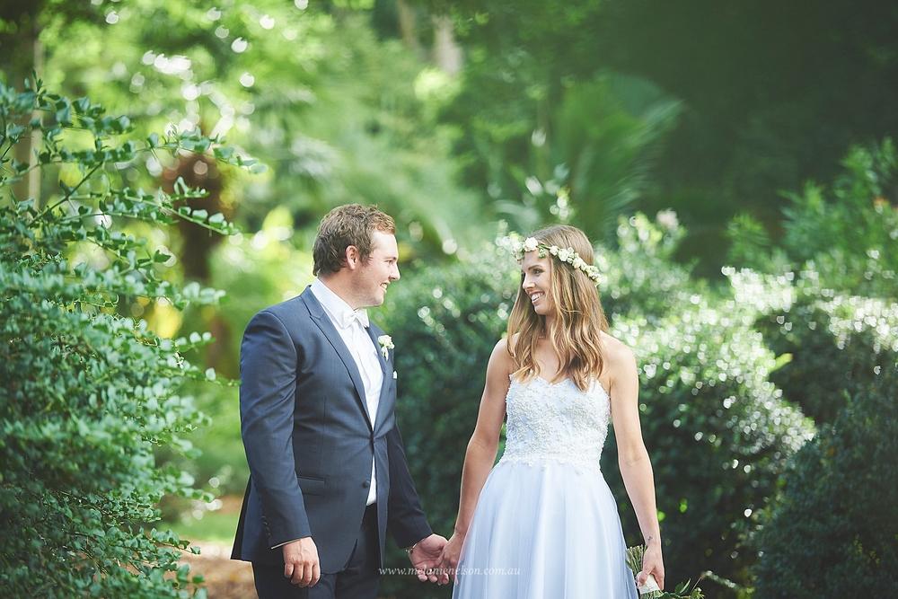 adelaide_botanic_garden_wedding_0008.jpg