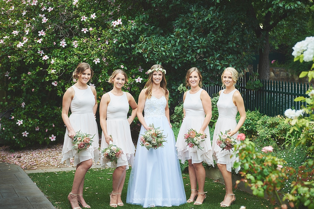 adelaide_botanic_garden_wedding_0009.jpg