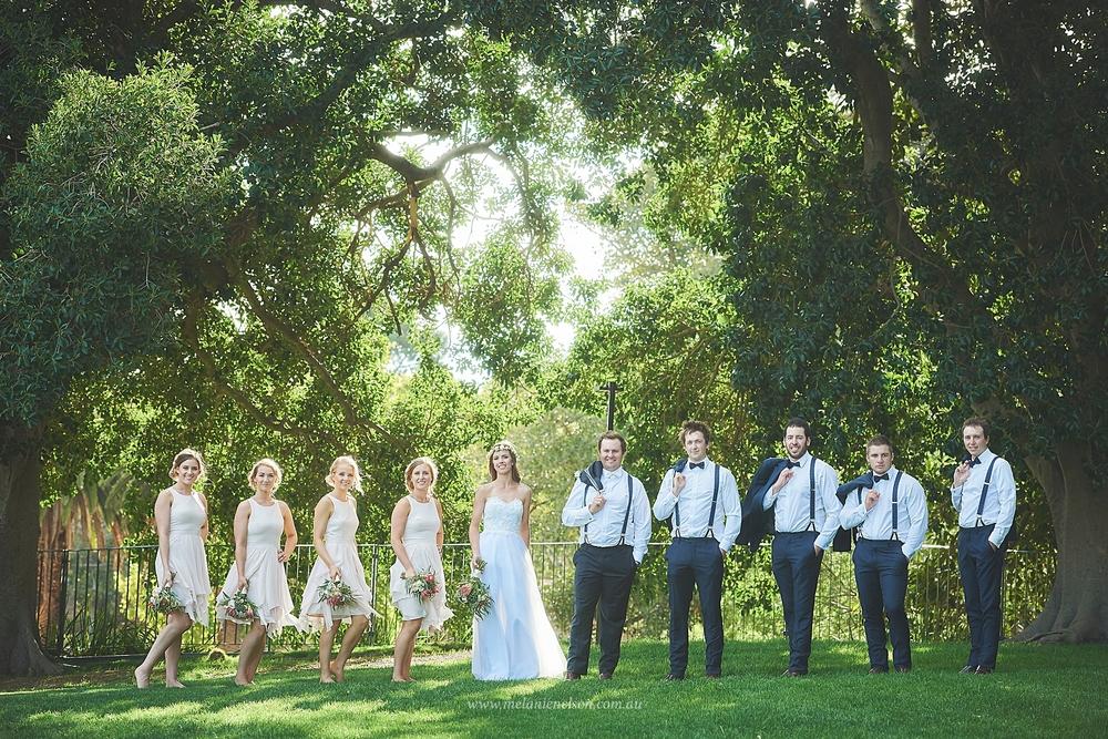 adelaide_botanic_garden_wedding_0010.jpg