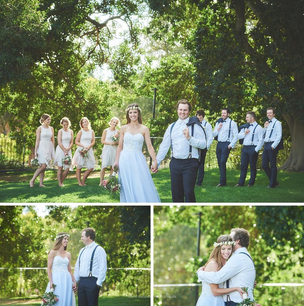 adelaide_botanic_garden_wedding_0011.jpg