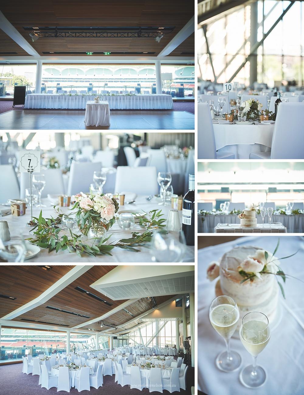 adelaide_botanic_garden_wedding_0012.jpg