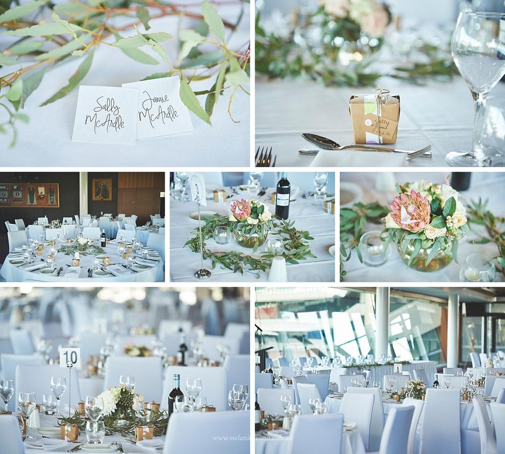 adelaide_botanic_garden_wedding_0013.jpg