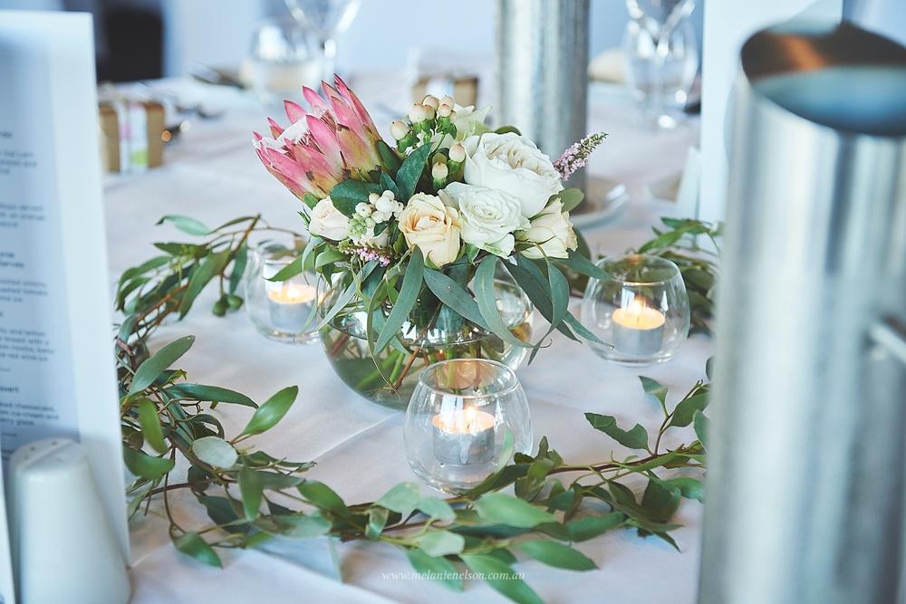 adelaide_botanic_garden_wedding_0014.jpg