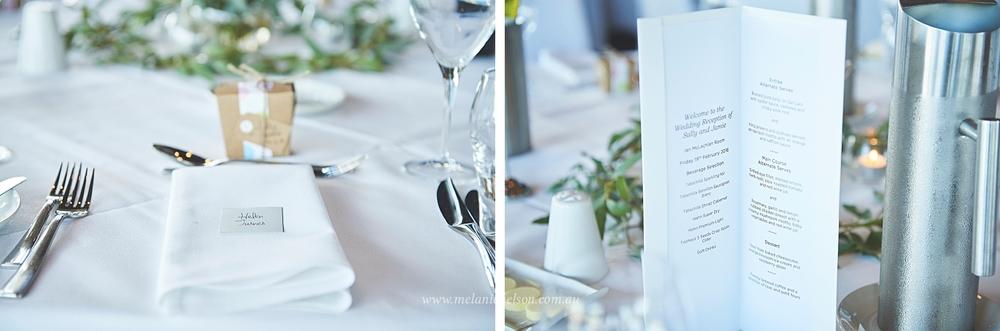 adelaide_botanic_garden_wedding_0015.jpg