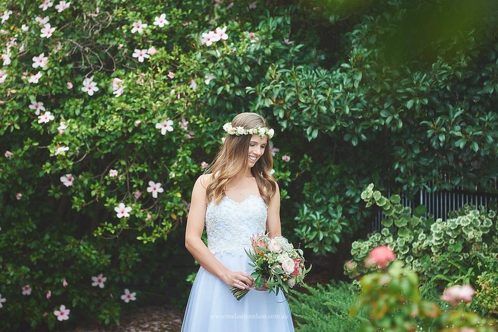adelaide_botanic_garden_wedding_0016.jpg