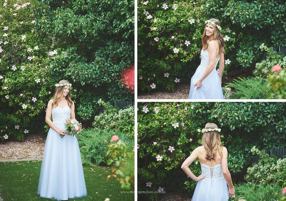 adelaide_botanic_garden_wedding_0017.jpg