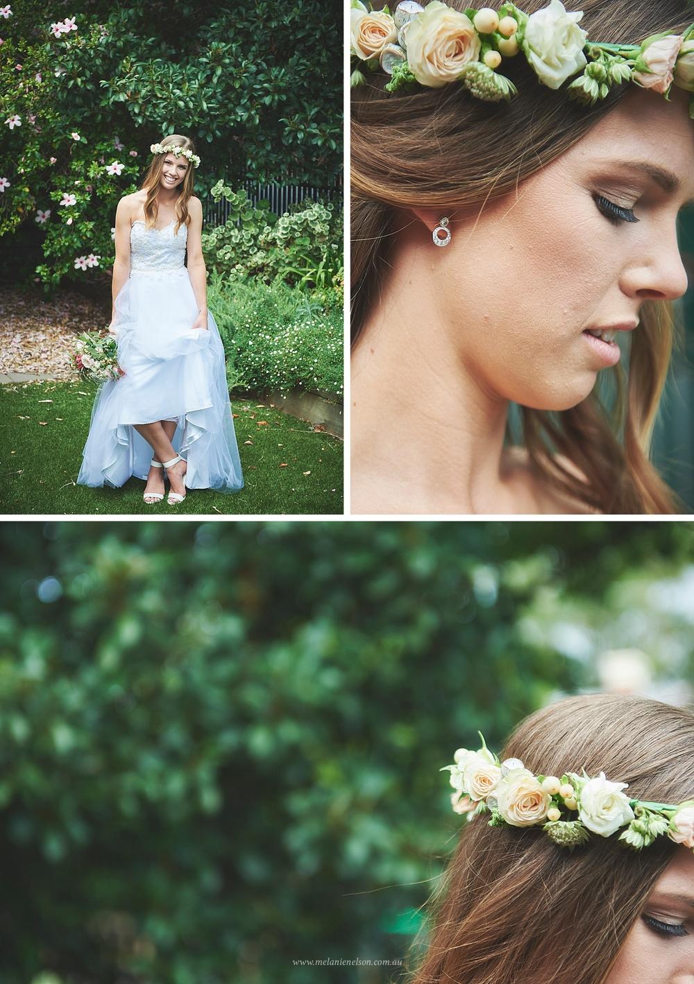 adelaide_botanic_garden_wedding_0018.jpg