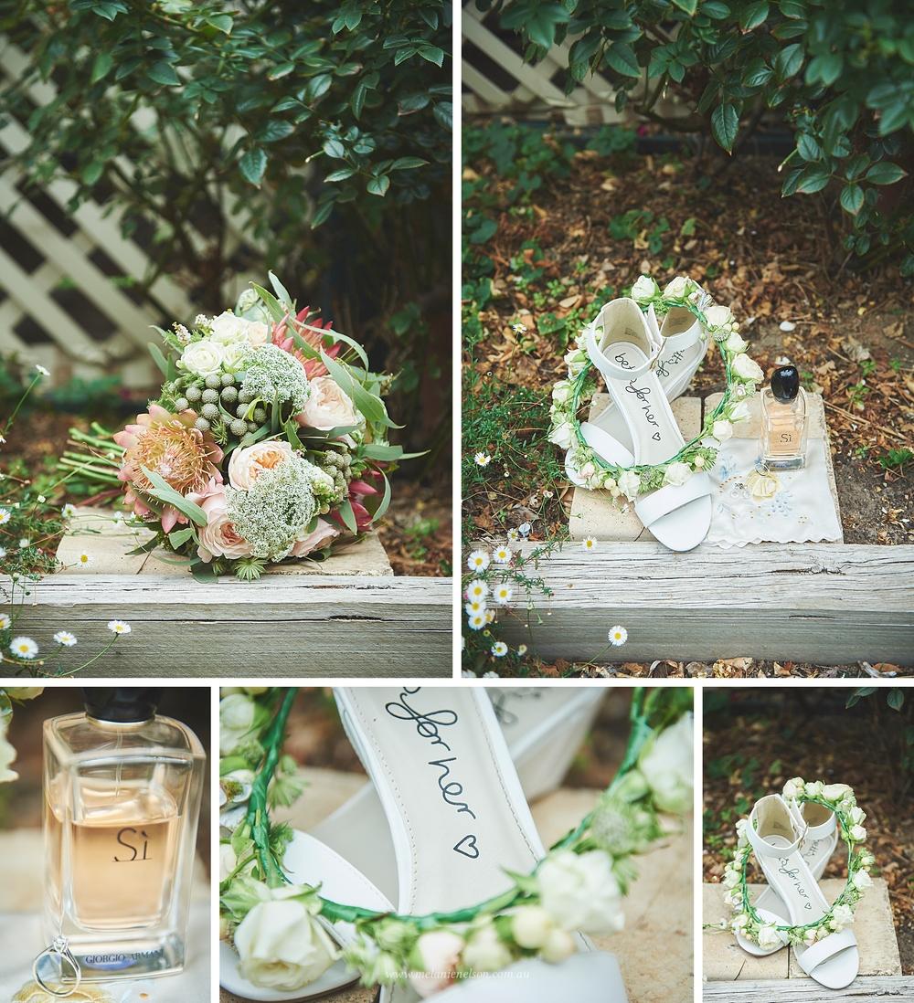 adelaide_botanic_garden_wedding_0019.jpg