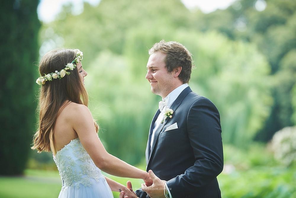 adelaide_botanic_garden_wedding_0020.jpg