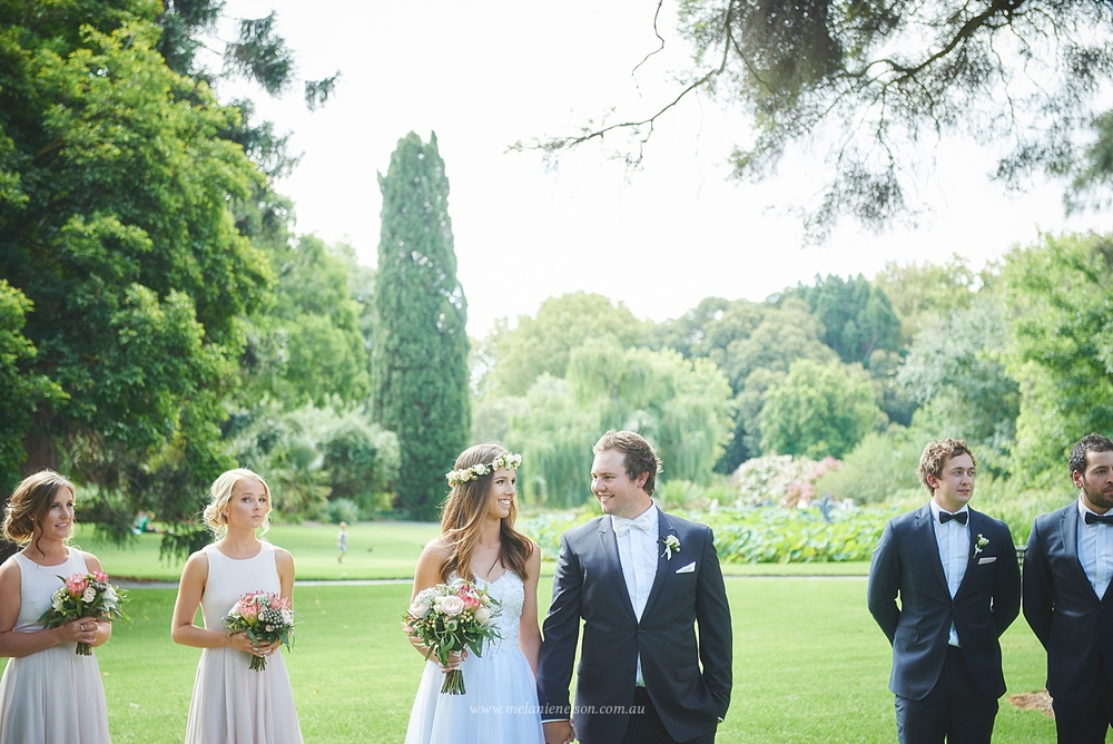 adelaide_botanic_garden_wedding_0021.jpg