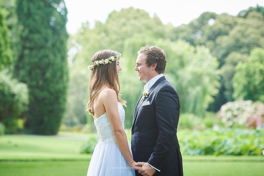 adelaide_botanic_garden_wedding_0022.jpg