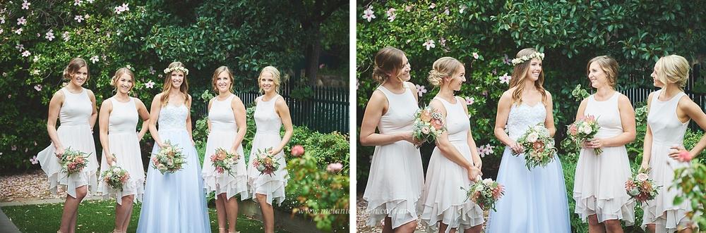 adelaide_botanic_garden_wedding_0024.jpg