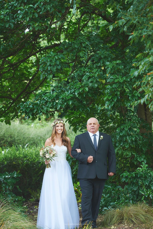 adelaide_botanic_garden_wedding_0027.jpg